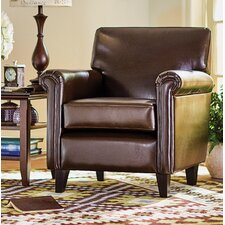 Horsham Upholstered Armchair