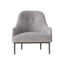 Campisi Armchair by Brayden Studio