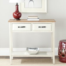 Coleman Console Table by Breakwater Bay