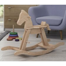 Pinolino Rocking Horse