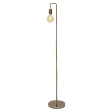 "58"" Arched Floor Lamp"