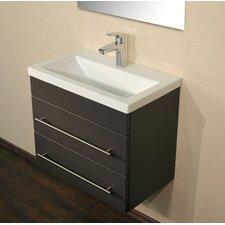 Mars 60cm Bathroom Vanity