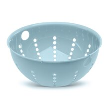 Palsby 5 L Strainer