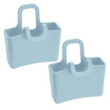Lilli Cup Utensil Set (Set of 2)