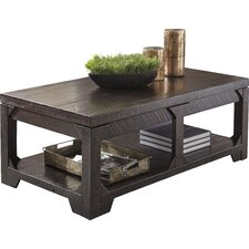 Skylar Coffee Table with Lift Top