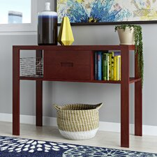 Lenora Console Table by Latitude Run