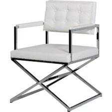 Gerardo Arm Chair