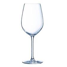 Domaine Tulip 19.5 Oz. All Purpose Wine Glass (Set of 6)