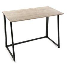 91.5cm Rectangular Folding Table