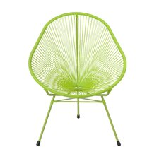 Pohalski Dining Arm Chair