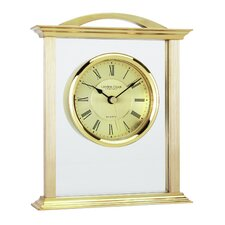Mantel Mantel Clock