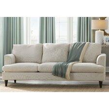 Lowes Slipcover Sofa