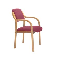 Renoir Stacking Chair with Cushion