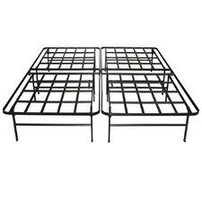 Box Spring & Bed Frame Foundation