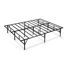Easy to Assemble Smartbase Bed Frame