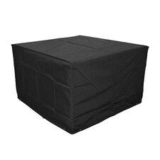 Premium 8 Seater Cube Set Cover
