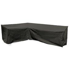Extra Large Modular L-Shape Sofa Cover