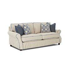 Sofa Slipcover by Breakwater Bay