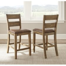 Cambrey Dining Chair (Set of 2)