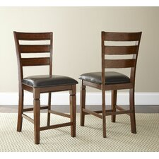 Karl Dining Chair (Set of 2)