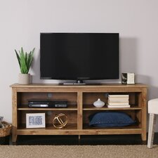 Sunbury TV Stand for TVs up to 60""