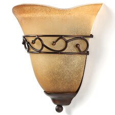 Dempsey Wall Sconce