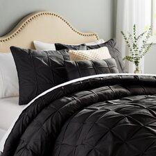 Kelly 5 Piece Comforter Set