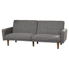 Ferris Sleeper Sofa