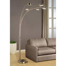 "Alisson 88"" Tree Floor Lamp"