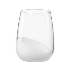 Hillside 14 oz. Juice Glass (Set of 6)