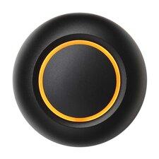 True LED Doorbell Button