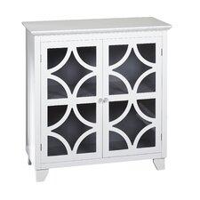 Centeno 2 Door Cabinet