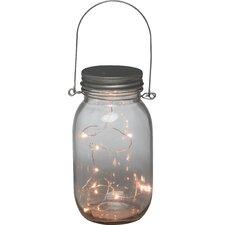 Kiley Decorative Jar