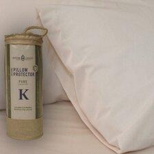 Pillow Protector (Set of 2)