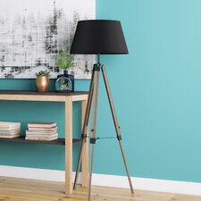 Windsor 160cm Tripod Floor Lamp