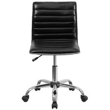 Harpa Mid-Back Desk Chair