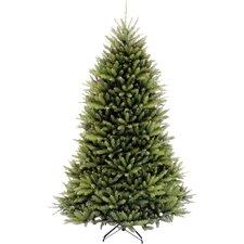 Fir 6.5' Artificial Christmas Tree
