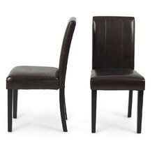 Humboldt Parsons Chair (Set of 2)