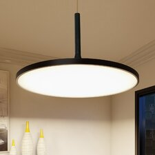 Resa LED Inverted Pendant