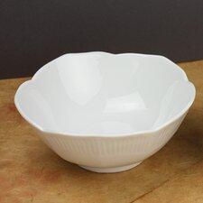 Chesterland Lotus Large Bowl (Set of 6)