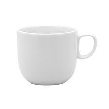 Katrita 12 oz. Mug (Set of 6)