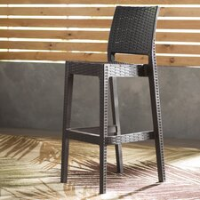 "Jayne 29.5"" Bar Stool (Set of 2)"