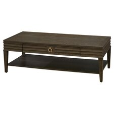 Dianna Coffee Table by Darby Home Co