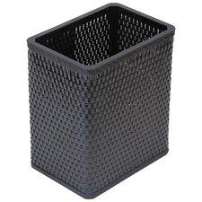 2 Gallon Waste Basket
