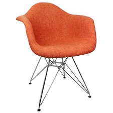 Ginger Modern Lounge Chair