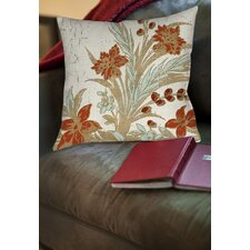 Groton Iii Printed Throw Pillow