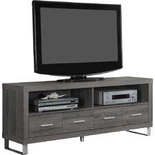 "Maner 60"" TV Stand"