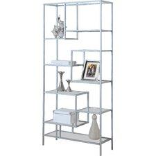 """Coss 72"""" Bookcase"""