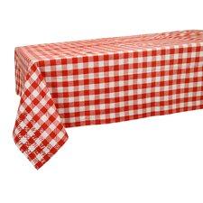 Dorine Tablecloth