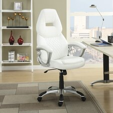 Jermyn Executive Chair
